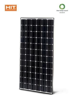 ... Solar Panels/Solar Cells are the best for your home? - Solar