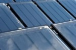 How Solar Panels can save you money on your electricity bill