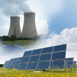 The Real cost of the Solar Feed-in Tariff