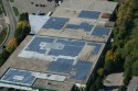 Unique Financing Package for large-scale commercial solar installations