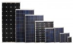 Best Solar Panels in the UK