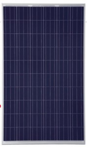 Trina Honey Solar PV Cell Modules