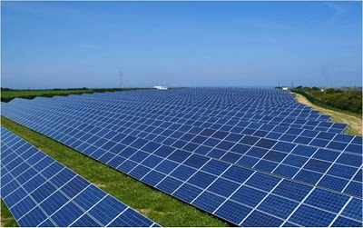 Solar Parks In The Uk Compare Solar Installation Offers Solar Selections