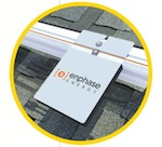 Enphase Microinverters in the UK