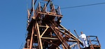 Wales 'Big Pit' Museum goes solar