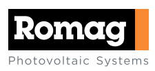 Romag Solar Panels Compare Solar System Components