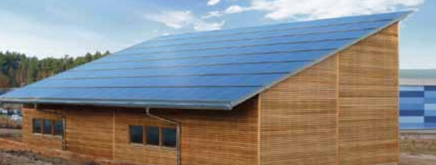 Romag solar panels Compare solar system components - Solar Selections : solar roofing - memphite.com