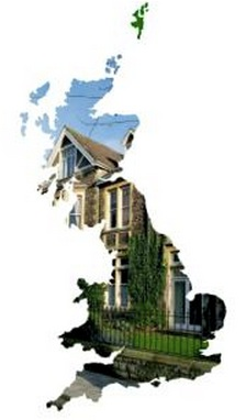 UK Government's Green Deal